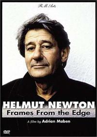 Изображение 4. 10 документальных фильмов о художниках.. Изображение № 9.
