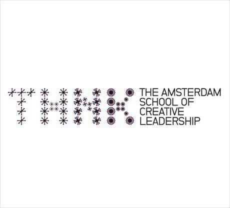 15 безупречных логотипов колледжей, институтов и школ. Изображение № 16.
