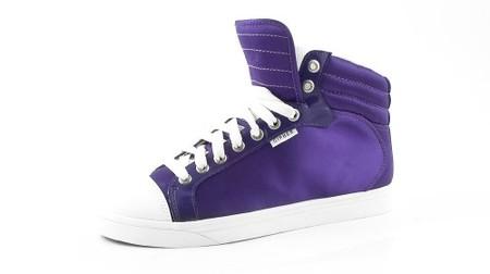 CIPHER – новое имявмире sneakers'ов. Изображение № 11.