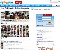 Изображение 17. Social Fucking Networks.. Изображение № 26.