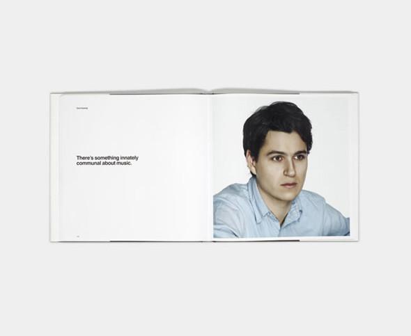 13 альбомов о современной музыке. Изображение №135.
