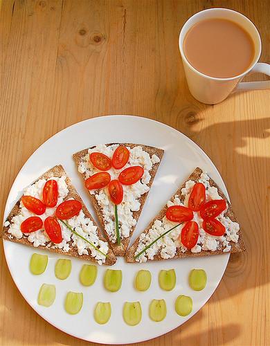 Завтраки отBowhaus. Изображение № 21.