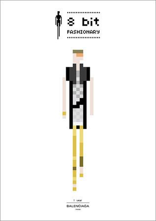 Design Digest: Самое интересное в мире дизайна за неделю. Изображение № 89.