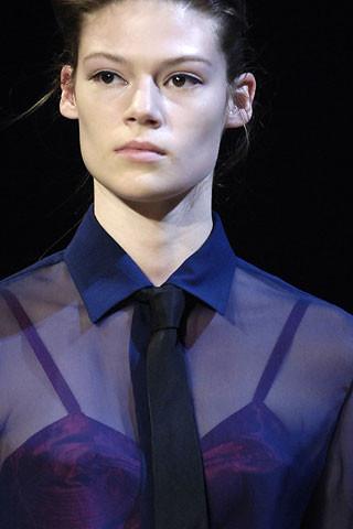 Леся Мята, стилист и основатель магазина Lick the Star. Изображение № 157.