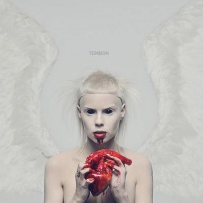 Новый альбом Die Antwoord. Изображение № 1.
