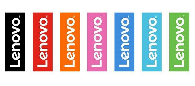 Lenovo провела редизайн логотипа. Изображение № 3.