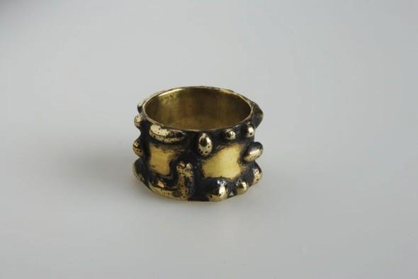 Maniamania Jewellery 2010. Изображение № 14.