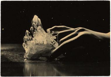 Загадочная японская душа Masao Yamamoto. Изображение № 17.