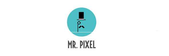 Винтажные логотипы вдохновляют. Изображение № 9.