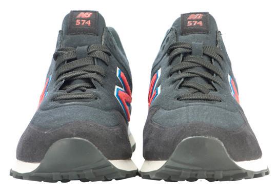 Новинки от Adidas и New Balance. Изображение № 16.