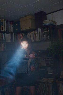 20 лучших молодых фотографов: Выбор Dazed&Confused. Изображение № 69.