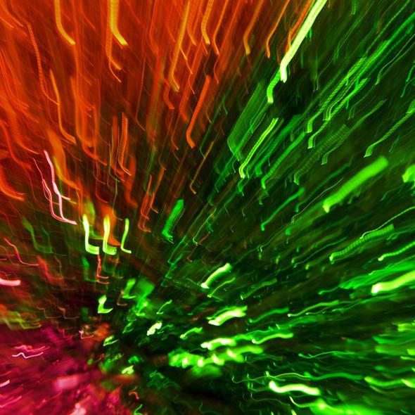Color Storm. Изображение № 6.