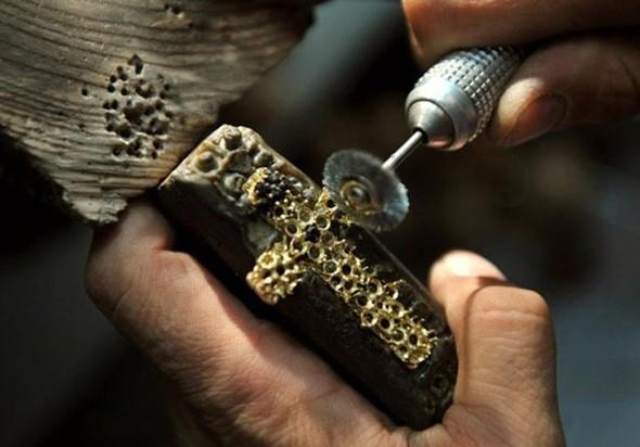 Кампания: Бьянка Балти для Dolce & Gabbana. Изображение № 13.