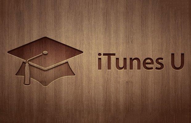 Главные онлайн-платформы для студентов будущего. Изображение № 6.