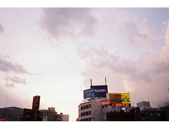 Большой город: Токио и токийцы. Изображение № 281.