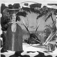 Блиц-опрос: Джеймс Ферраро о старом кантри, конспирологии и слаймпанке. Изображение № 11.