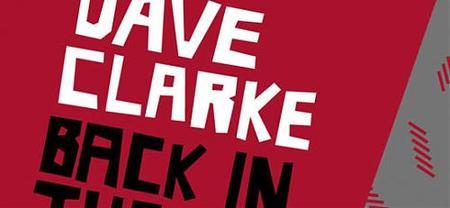 Дэйв Кларк «Это было, было, было». Изображение № 1.
