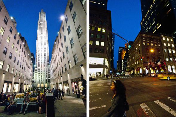 Манхэттен. Изображение № 4.