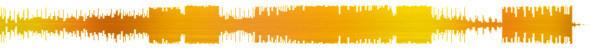 Берегите любовь: Гид по альбому Дрейка «Take Care». Изображение № 14.
