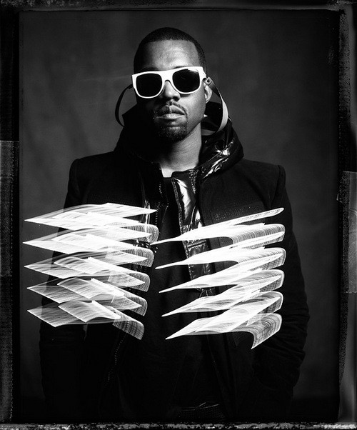 Фотографии звезд хип-хопа Дэнни Клинча. Изображение № 1.