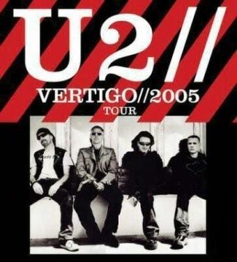 X больше Y - 2 самых прибыльных рок-турне. Изображение № 24.