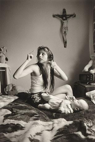 Graciela Iturbide. Изображение № 18.