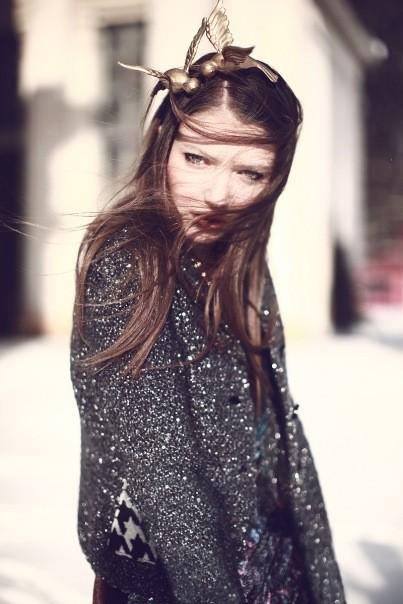 Изображение 20. Фотограф: Саша Самсонова.. Изображение № 26.
