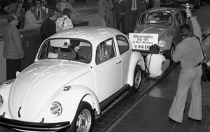 Beetle. Изображение № 7.