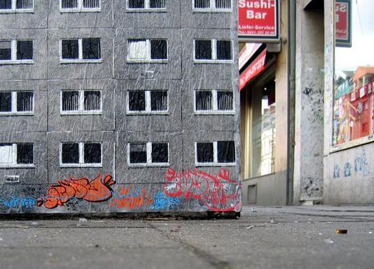 EVOL (Берлин). Изображение № 8.