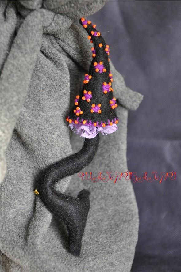 Мухомор красный(Amanita muscaria) один из наиболее известных мухоморов.Мухомор пантерный (Amanita pantherina)...