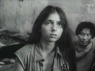 «Ладони» Артура Аристакисяна, 1994. Изображение № 7.