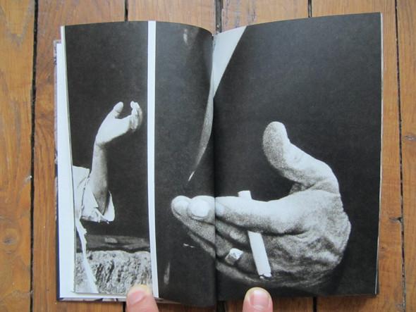11 альбомов о протесте и революции. Изображение № 13.
