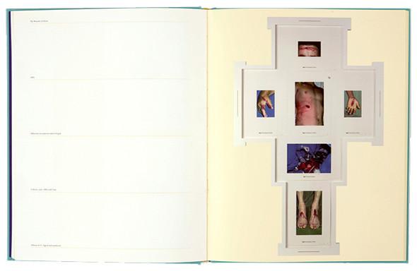 Букмэйт: Художники и дизайнеры советуют книги об искусстве, часть 4. Изображение № 61.