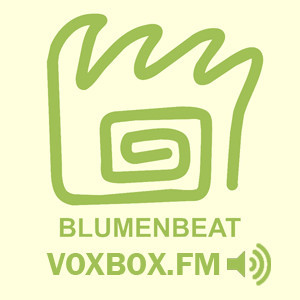 Blumenbeat radio show (vol.1 — Moosecrat). Изображение № 1.
