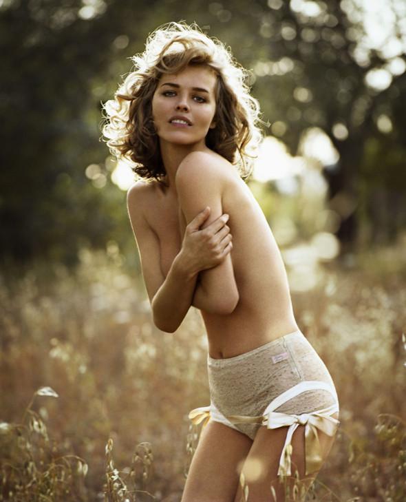 «Утренняя красота» Винсента Питерса. Изображение № 8.