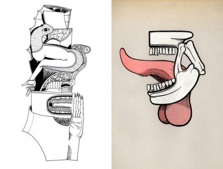 Новые имена: 30 художников, которых будут обсуждать в 2012-м. Изображение № 36.