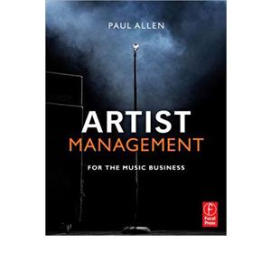 Творческий менеджмент: чем занимаются менеджеры музыкальных проектов?. Изображение № 8.