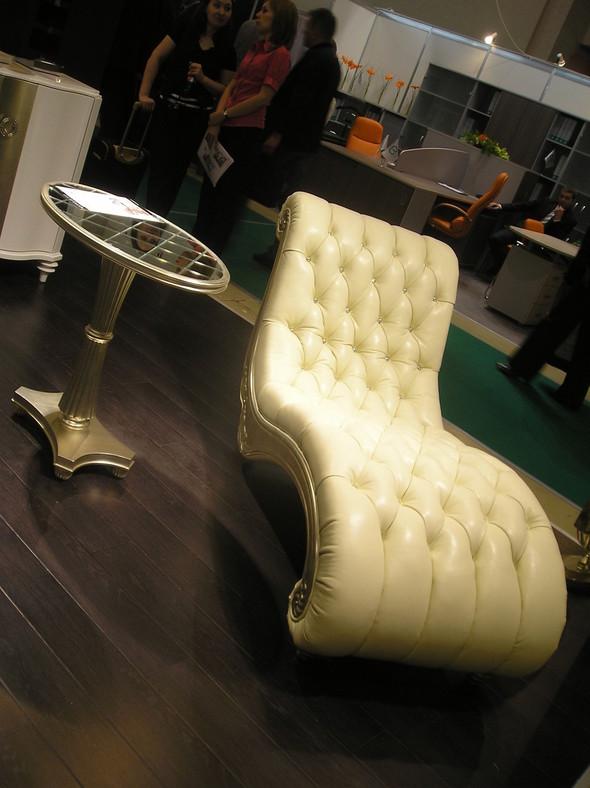 Микс с выставки мебели. ЕЕМ - 2012.. Изображение № 8.