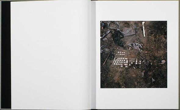 12 альбомов фотографий непривычной Африки. Изображение № 77.