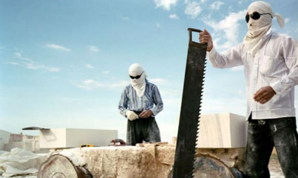 Новые имена: 12 фотографов-документалистов. Изображение № 72.