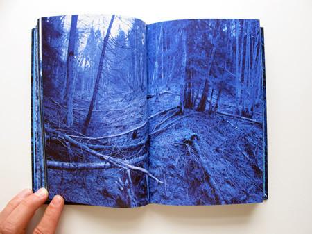 Изображение 20. Прямая речь: фотограф и издатель Мортен Андерсен.. Изображение № 21.