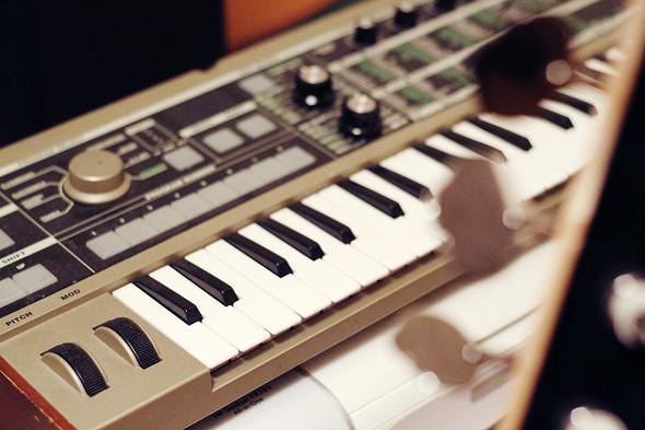 Синтезатор MicroKorg. Изображение № 61.