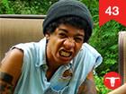 Изображение 16. Панки, дети и гангста: музыкальные трендсеттеры от NME.. Изображение № 18.
