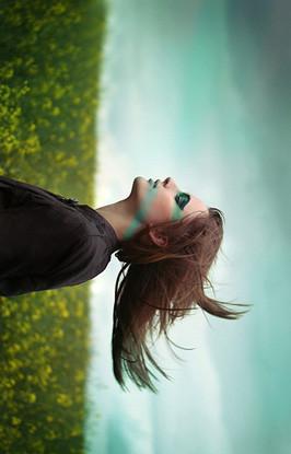 Lara Jade. Изображение № 19.