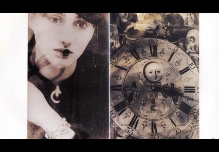 Deborah Turbeville 42 фотографии. Изображение № 35.