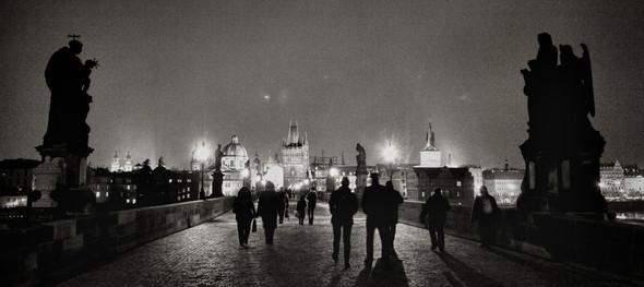 Prague. part 1. Изображение № 26.