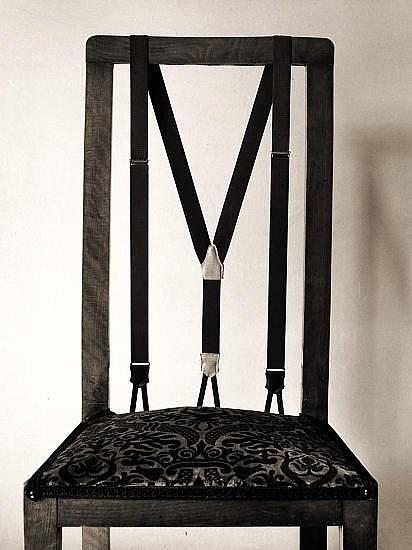 Сюрреализм в фотографии. Изображение № 21.