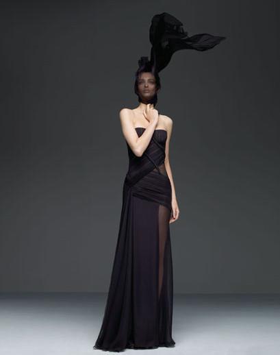 Versace - искусство создавать. Изображение № 16.
