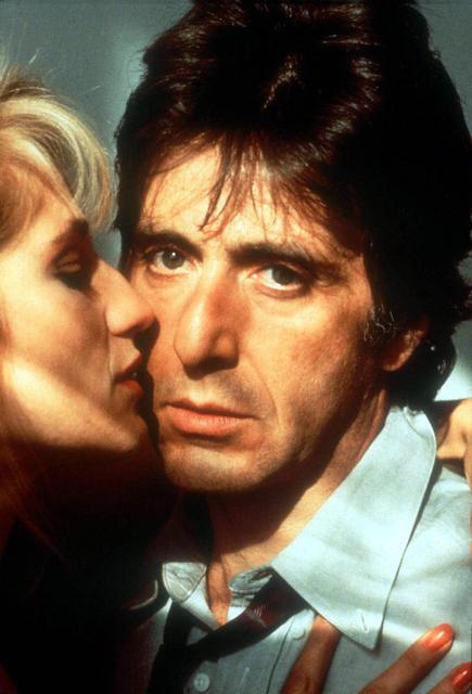 Поцелуи вистории кино. Изображение № 20.