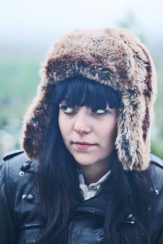 Исландия глазами Исландцев. Изображение № 16.